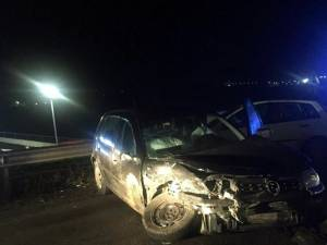 Accidentul de la Șcheia