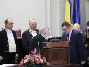 Premiu Academia Română