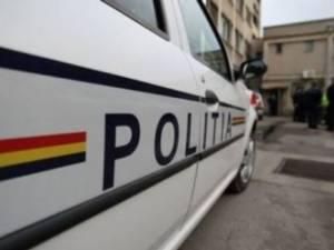 Peste 250 de poliţişti suceveni vor fi la datorie, zilnic, în perioada Crăciunului