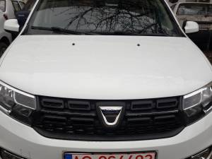 Autospeciale noi pentru Inspectoratul de Poliţie Judeţean Suceava