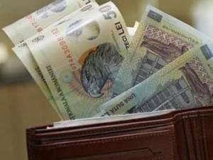 Despre bani si banci