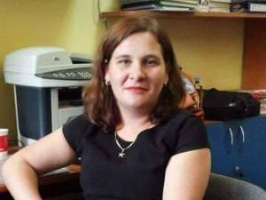 Viorela Emilia Maţipiuc