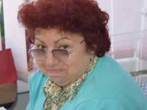 Cristina Carmen Barbara a murit, în data de 4 ianuarie a.c., din cauza unei apendicite acute care a dus la peritonită