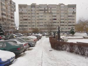 Parcarea și parcul MPO, printre proiectele de care vor beneficia cartierele Sucevei, în urma dezbaterilor publice ale bugetului
