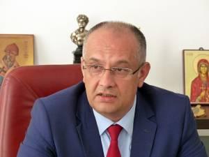 Deputatul ALDE de Suceava, Alexandru Băișanu, propune măsuri ferme de susţinere a românilor din Ucraina