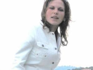 Crina Vasilovici, de 29 de ani, a dispărut de mai bine de o săptămână