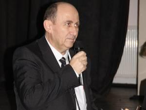 Coordonatorul evenimentului, insp. dr. Petru Crăciun, a mulţumit tuturor celor care s-au implicat