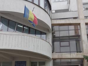 """DSP demarează în februarie """"Luna Naţională de Prevenire a Cancerului"""""""
