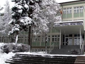 "Circa 100 de elevi vor participa la prima ediție a Concursului de dezbateri  ""Suceava Open"""