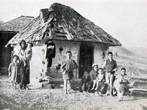 162 de ani de la dezrobirea rromilor din Principatele Române