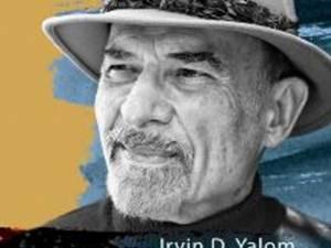 """Irvin D. Yalom: """"Călătoria către sine"""""""