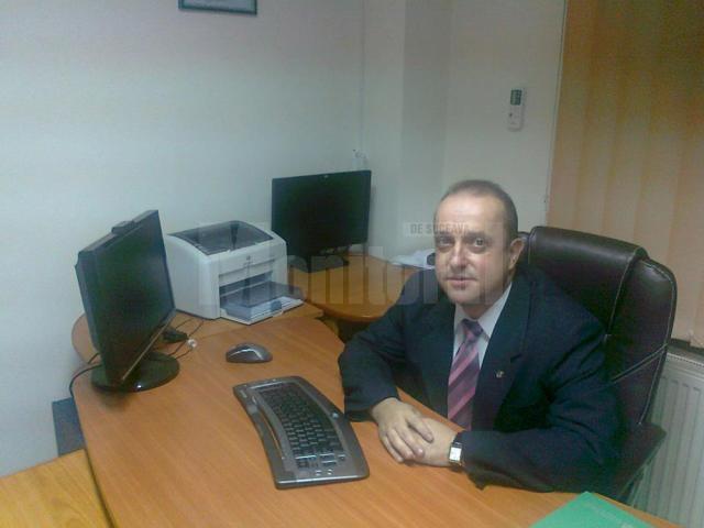 """Petru Gorea, lider SSIP: """"Circa 65 de angajați din educație nu vor mai primi sporul"""""""