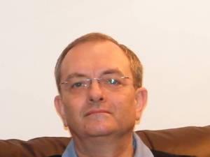 Șerban Iosifescu, directorul ARACIP