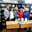 Jurizare pentru Prix du Premier Roman, la Universitatea din Suceava