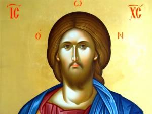 Să ne rugăm ca Domnul să cruţe lumea celor păcătoşi pentru cei drepţi