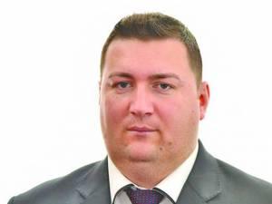 Marius Boghian