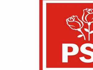 PSD acuză PNL Suceava că ignoră în mod tendențios realizările concrete ale Guvernului social democrat