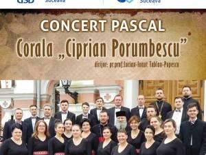 Concert pascal