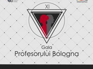 Profesor Bologna