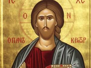 Prietenul adevărat este cel care te pune la picioarele lui Hristos