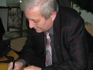 Ion Cozmei
