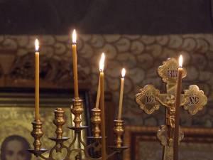 Să ne rugăm şi să tânjim din inimă după Dumnezeu – cu harul Său, vom simţi starea îngerilor şi a sfinţilor