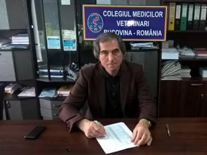 Petrea Dulgheru a anunţat că medicii de liberă practică vor organiza un protest în Capitală, în speranţa că se va găsi o soluţie pentru salvarea profesiei