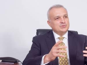 Cornel Coca Constantinescu (ASF): Nivelul de alfabetizare financiară este scăzut, România fiind pe ultimul loc în Europa