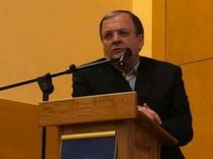 Gheorghe Flutur a acuzat lipsa politicilor guvernamentale pentru sprijinirea agriculturii