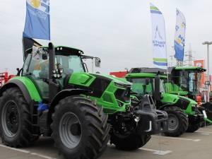 """CCI Suceava organizează Târgul""""Agro Expo Bucovina"""", cel mai mare eveniment agricol din Moldova"""