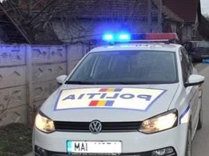 S-au ales cu dosare penale după ce au fost prinși băuți la volan