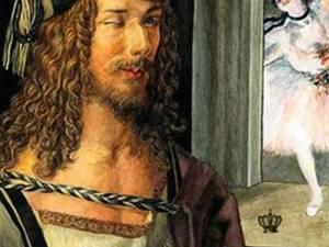 """Philip Hook: """"Escrocii galeriilor de artă"""""""