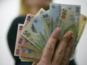 bani furati