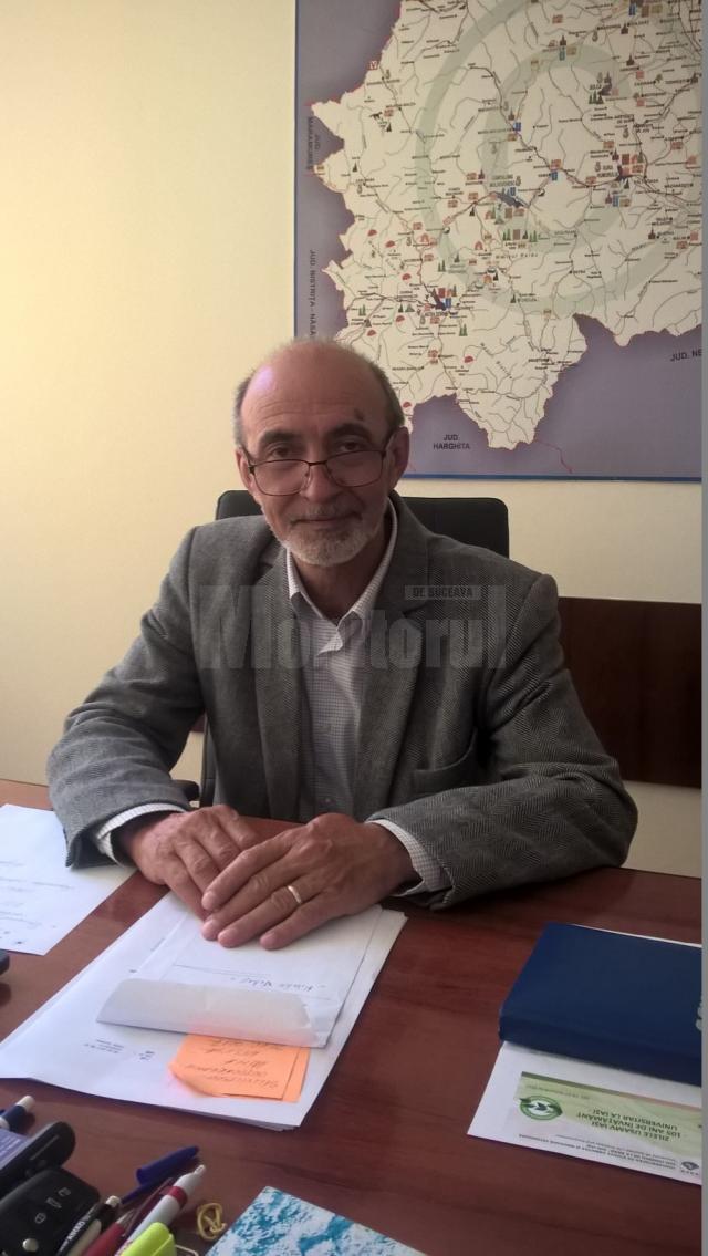 Ioan Corduneanu