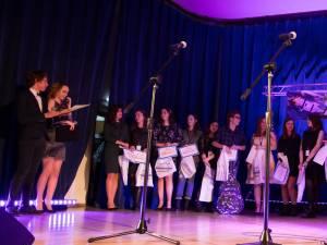 Music Star 2018 şi-a desemnat câştigătorii