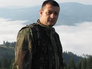 Gheorghe Claudiu Racz are de plătit și14.000 de lei, cu titlu de daune materiale,  respectiv 98.000 de lei, cu titlu de daune morale