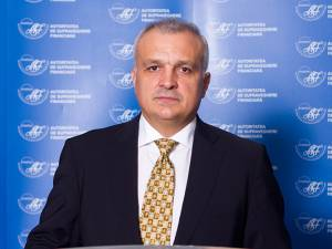 Cornel Coca Constantinescu (ASF): Brokerii sunt vectorul de imagine a produselor de asigurare