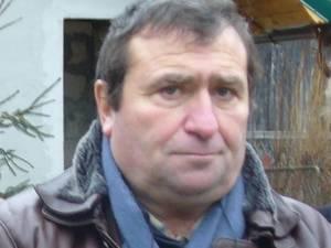 Gheorghe Pancu avea 63 de ani