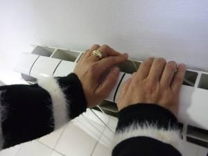 Furnizarea căldurii, oprită din a treia zi de Paște, în municipiul Suceava