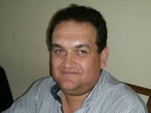 Comisarul-șef Ion Liviu Nica