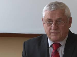 Inspectorul școlar general Gheorghe Lazăr a fost demis de Ministerul Educației