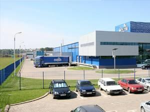 Preluarea companiei Betty Ice Suceava de către Unilever este analizată de Consiliul Concurenţei