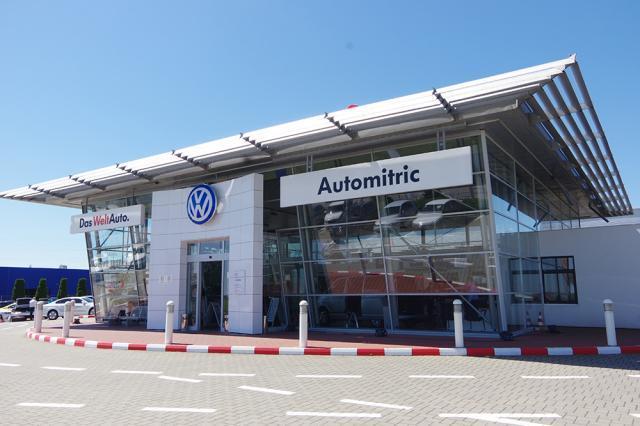 AutoMitric Suceava introduce o serie de noi servicii pentru clienții săi