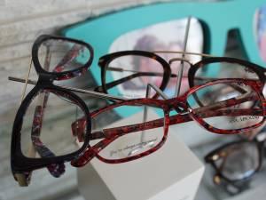 Oferte de primăvară la Eye's Optic Suceava