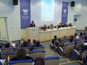 Contribuția bibliotecii la afirmarea diversității culturale în spațiul românesc, editia a II-a