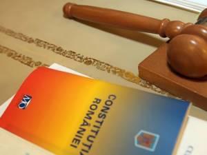 Curtea Constituțională a României își deschide porţile pentru studenţi