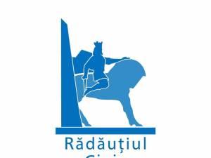 Evenimentul este organizat de Radautiul civic