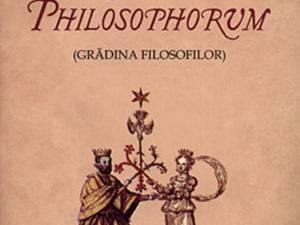 """""""Rosarium Philosophorum"""""""