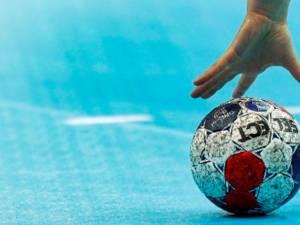 Handbal la Suceava