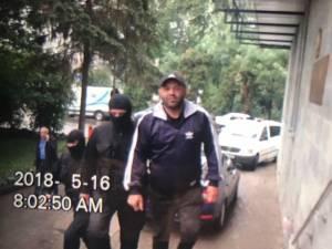 Foto suspecti